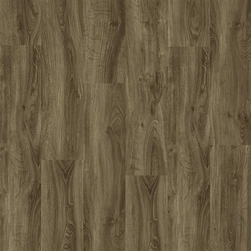 Tarkett iD Inspiration 40 - 24260140 English Oak Dark Brown