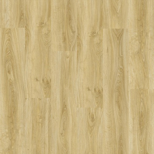 Tarkett iD Inspiration 40 - 4260141 English Oak Classical