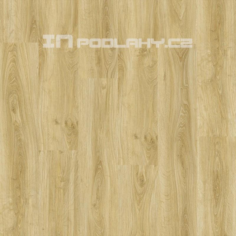 Tarkett iD Inspiration 40 - 4260141 English Oak Classical