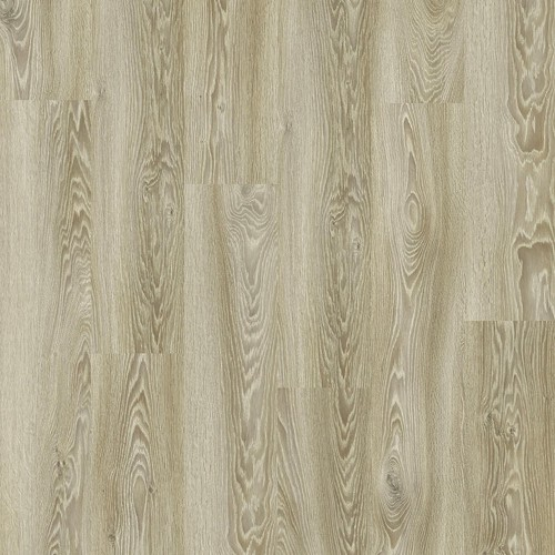 Tarkett iD Inspiration 40 - 24260144 Modern Oak White