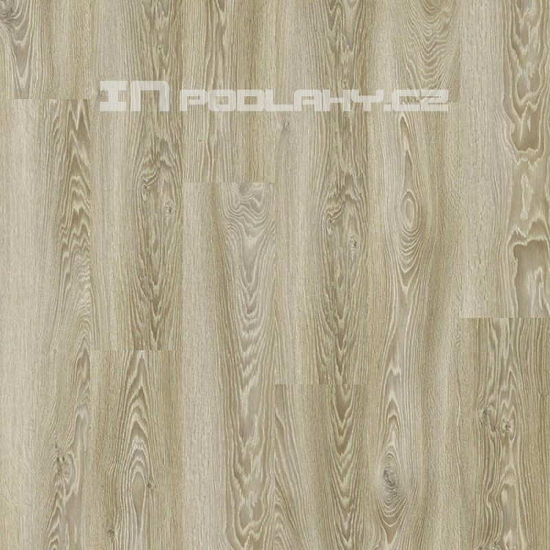 Tarkett iD Inspiration 40 - 24260144 Modern Oak White