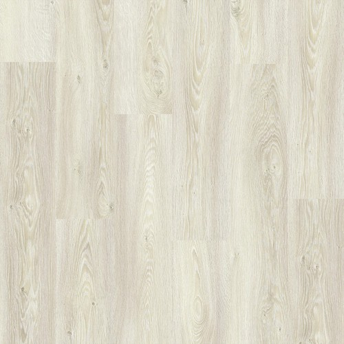 Tarkett iD Inspiration 40 - 24260145 Modern Oak Beige