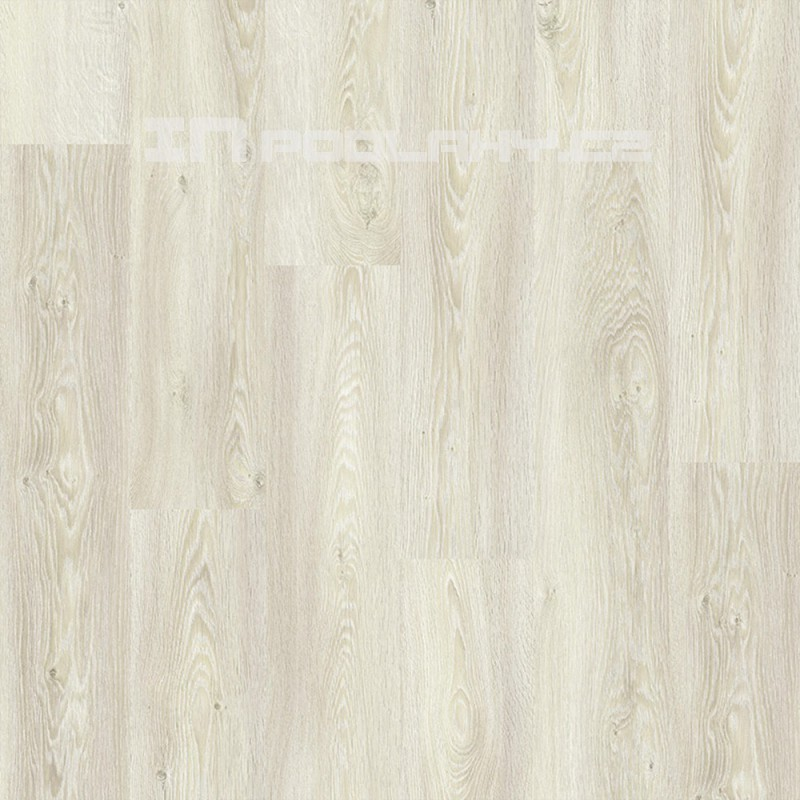 Tarkett iD Inspiration 40 - 24260145 Modern Oak Beige