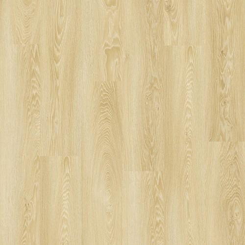 Tarkett iD Inspiration 40 - 24260146 Modern Oak Classical