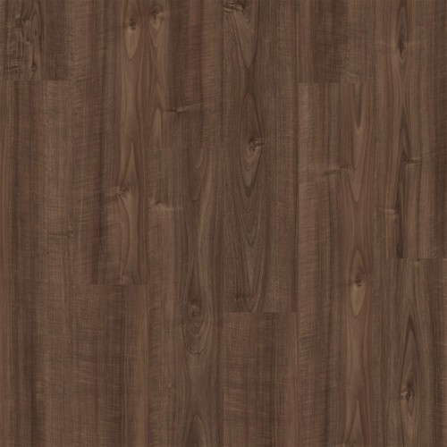 Tarkett iD Inspiration 40 - 24260147 Soft Walnut Red Brown