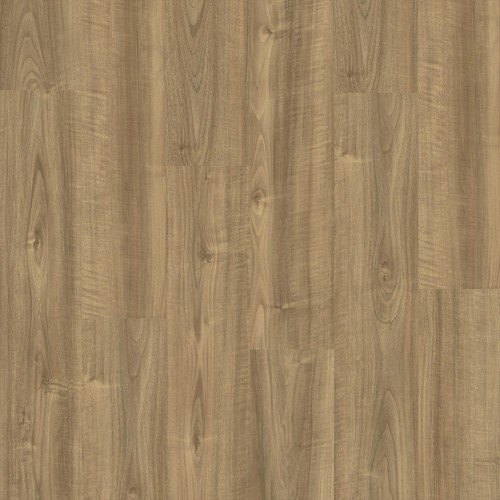 Tarkett iD Inspiration 40 - 24260149 Soft Walnut Classical