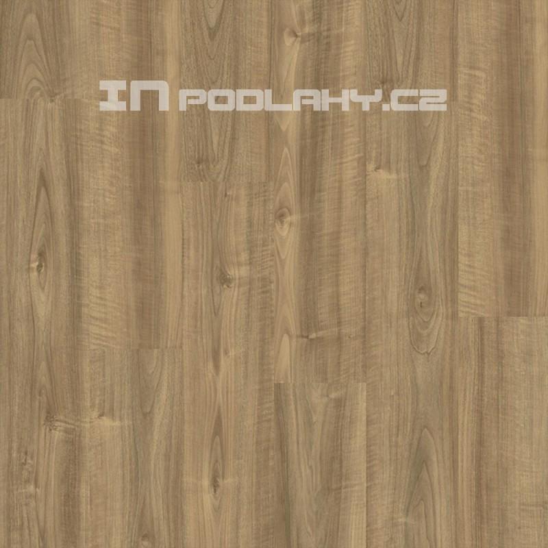 Tarkett iD Inspiration 40 - 24260149 Soft Walnut Classical