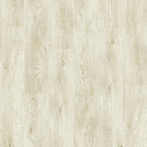 Tarkett iD Inspiration 40 - 24260151 White Oak Light