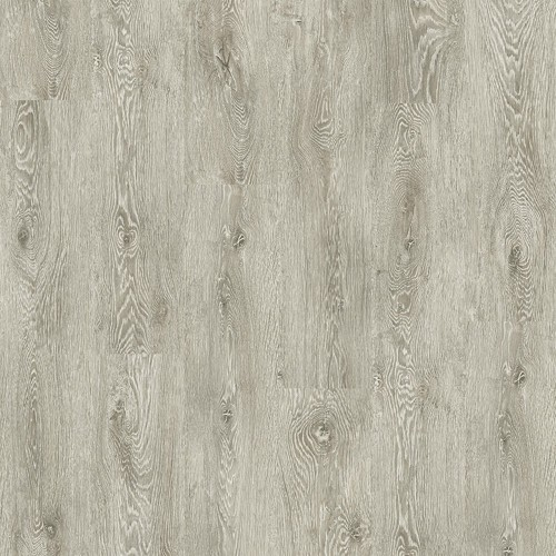 Tarkett iD Inspiration 40 - 24260152 White Oak Grey