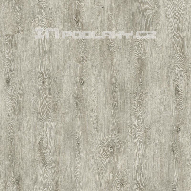 Tarkett iD Inspiration 40 - 24260152 White Oak Grey
