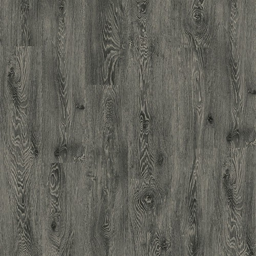 Tarkett iD Inspiration 40 - 24260153 White Oak Black