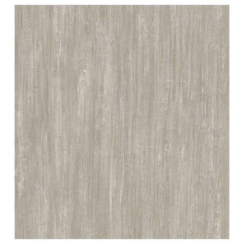ECOCLICK55 013 Concrete Beige