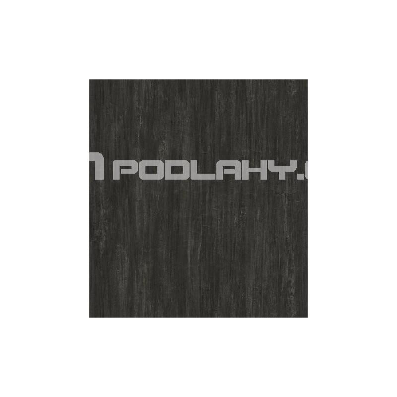 ECOCLICK55 014 Concrete Black