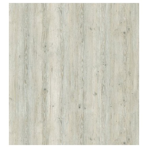 ECOCLICK55 015 Rustic Oak White
