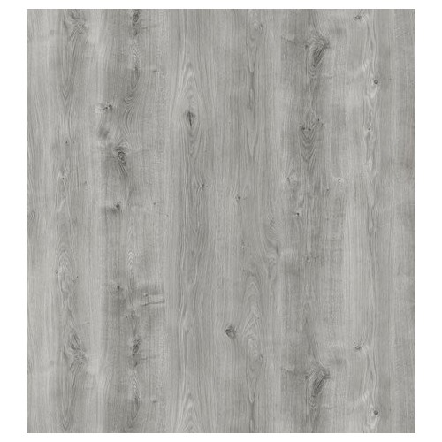 ECOCLICK55 016 Forest Oak Light Grey