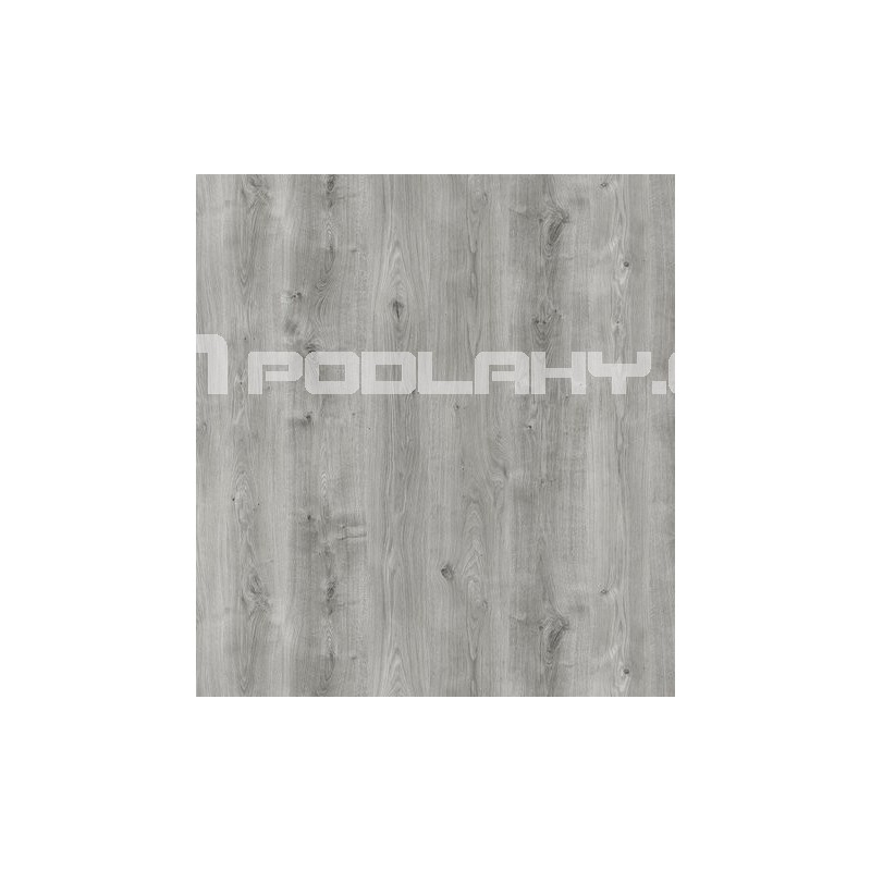 ECOCLICK55 016 Forest Oak Light Grey