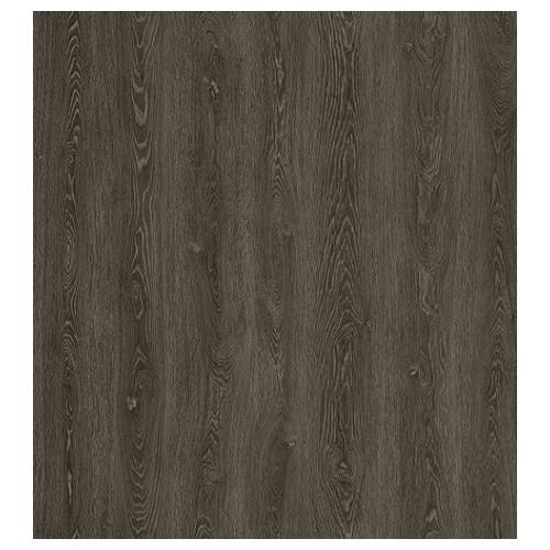 ECOCLICK55 017 Classic Oak Dark Brown