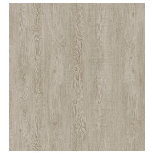 ECOCLICK55 018 Rustic Pine White