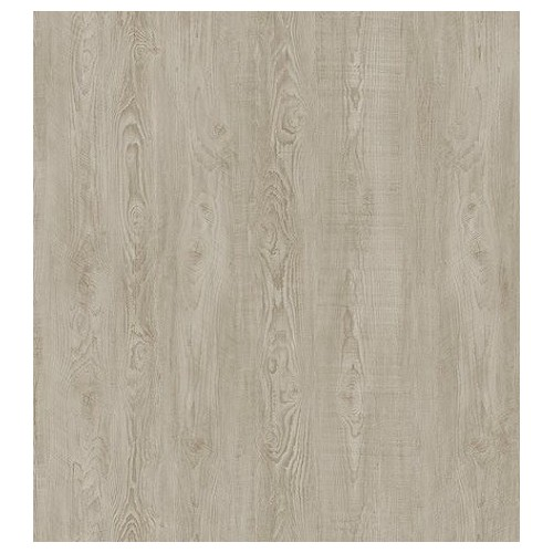 ECOCLICK55 018 Rustic Pine White