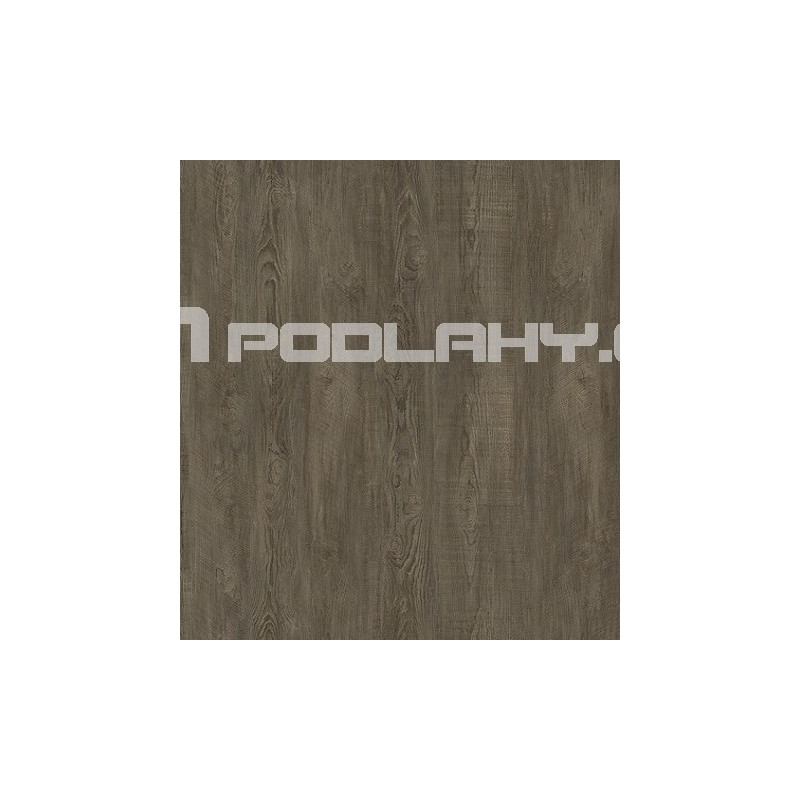 ECOCLICK55 019 Rustic Pine Taupe