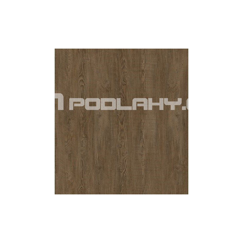 ECOCLICK55 020 Rustic Pine Brown