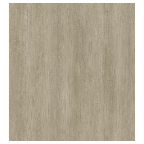 ECOCLICK55 021 Mountain Oak Greige