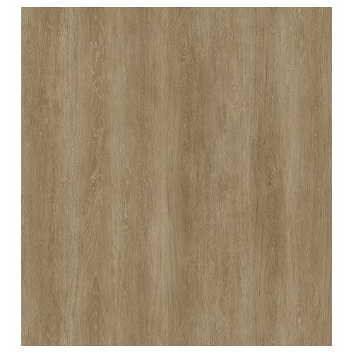 ECOCLICK55 022 Mountain Oak Natural