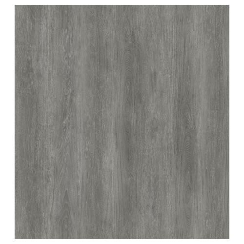 ECOCLICK55 023 Mountain Oak Grey