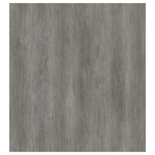 ECOCLICK55 023 Mountain Oak Grey