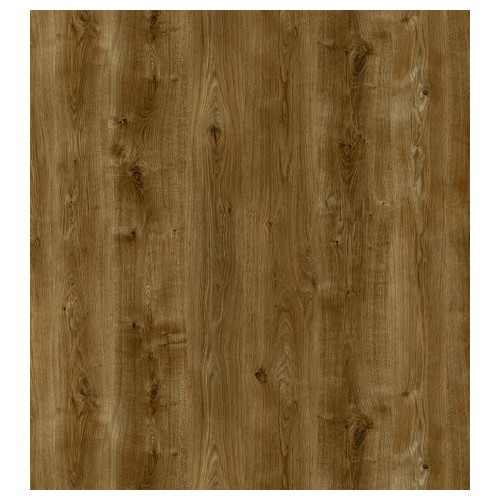 ECOCLICK55 024 Forest Oak Natural