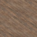 Fatra RS-click Farmářské dřevo 30130-1
