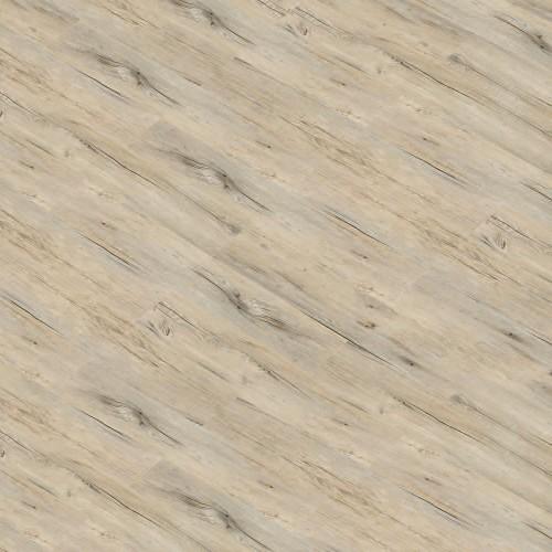 Fatra RS-click Borovice bílá – rustikal 30108-1