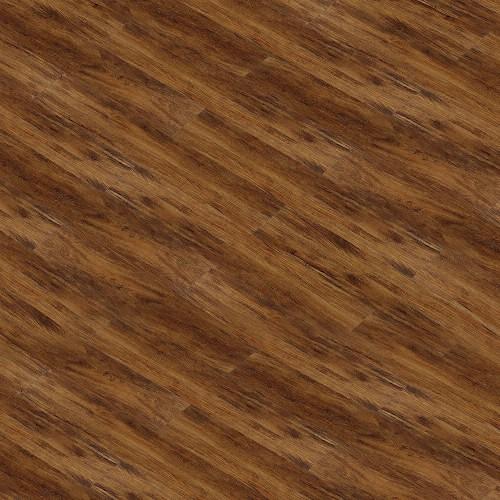 Fatra RS-click Ořech vlašský 30118-1