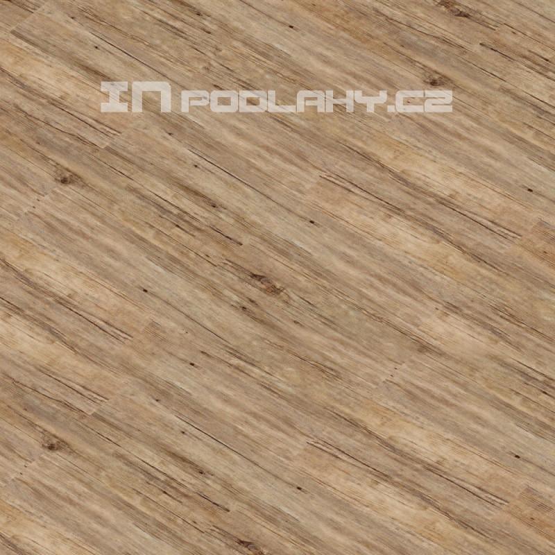 Fatra RS-click Buk rustikal 30109-1
