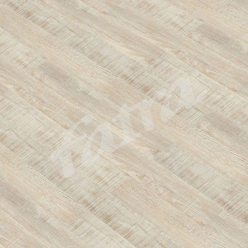 Fatra Thermofix Wood 2mm Borovice 10140-1