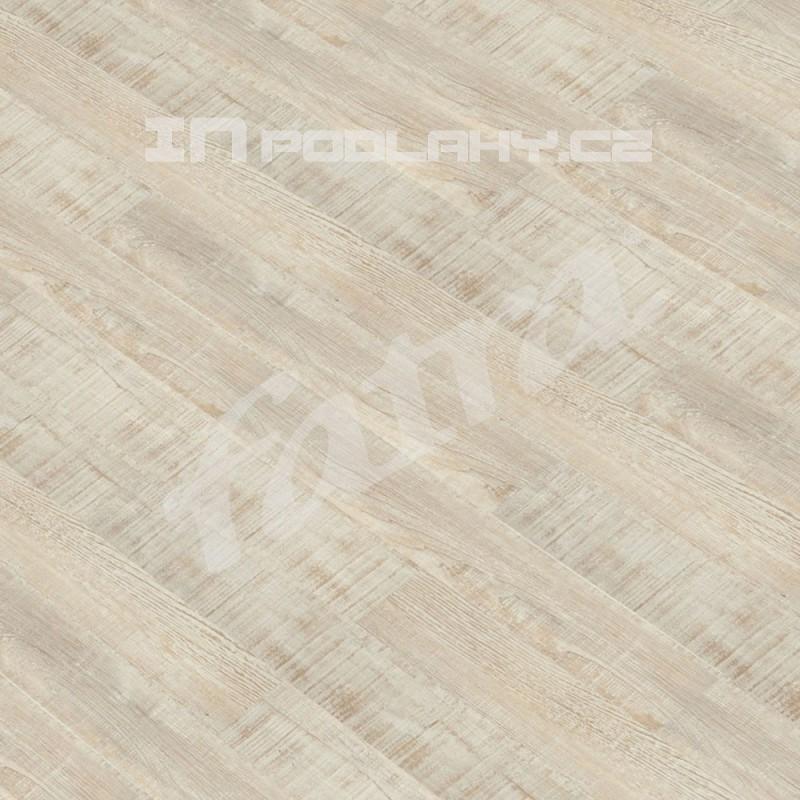 Fatra Thermofix Wood Borovice 10140-1