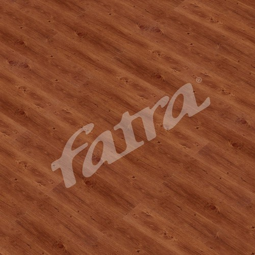 Fatra Thermofix Wood 2mm Borovice červená 10204-1