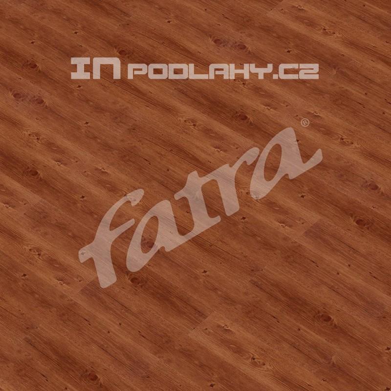 Fatra Thermofix Wood Borovice červená 10204-1