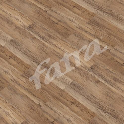 Fatra Thermofix Wood 2mm Borovice history 10139-1