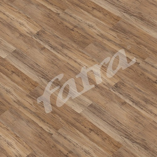 Fatra Thermofix Wood 2mm Borovice history 10139-1