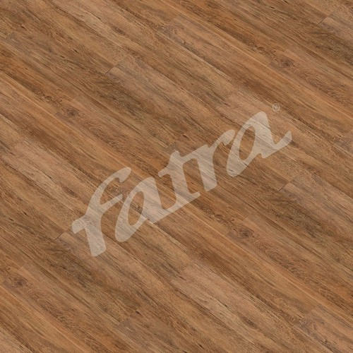 Fatra Thermofix Wood 2mm Cedr světlý 10105-4