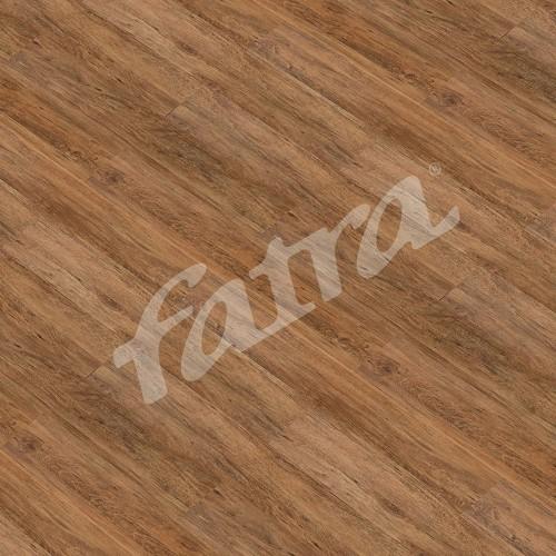 Fatra Thermofix Wood Cedr světlý 10105-4
