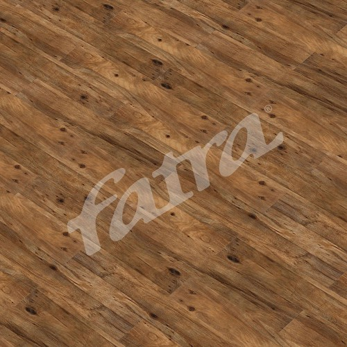Fatra Thermofix Wood 2mm Cedr tmavý 10105-5
