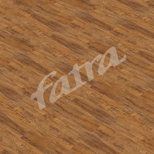 Fatra Thermofix Wood 2mm Dub hnědý 10130-2
