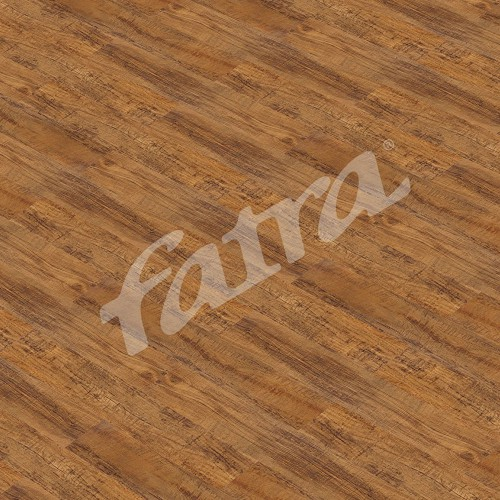 Fatra Thermofix Wood 2mm Dub hnědý 10130-2