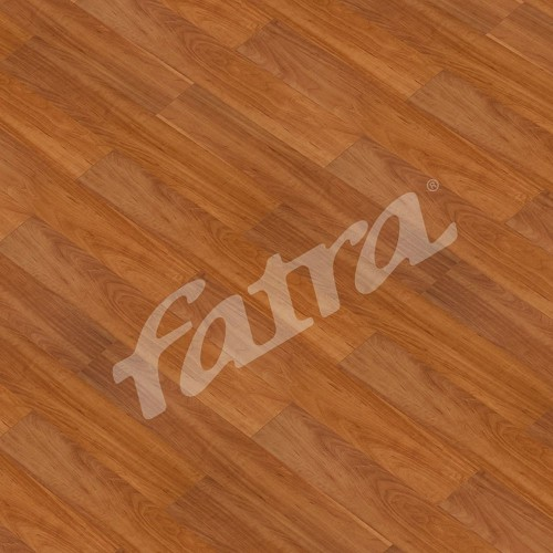 Fatra Thermofix Wood 2mm Hruška 10201-3