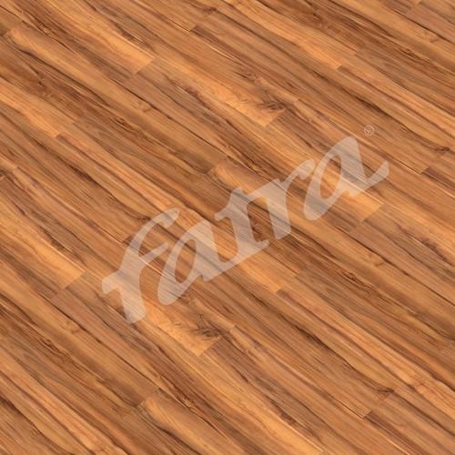 Fatra Thermofix Wood 2mm Jabloň divoká 10138-2