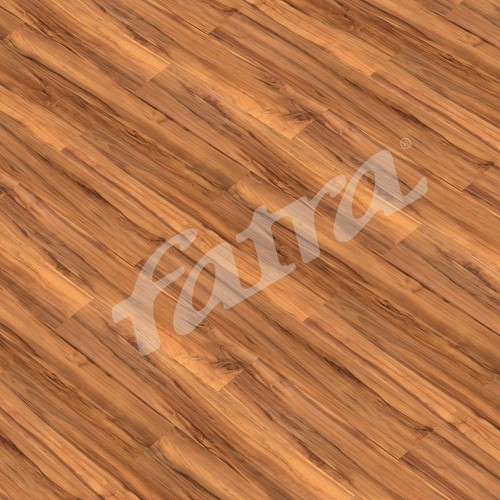 Fatra Thermofix Wood 2mm Jabloň divoká 10138-2