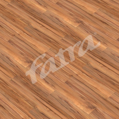 Fatra Thermofix Wood 2mm Jabloň divoká světlá 10138-1
