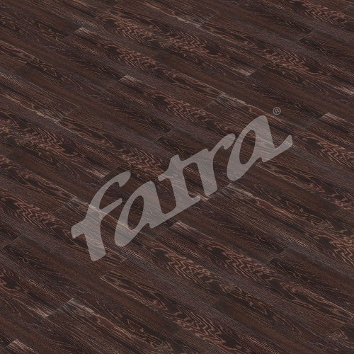 Fatra Thermofix Wood 2mm Jasan tmavý 10132-1